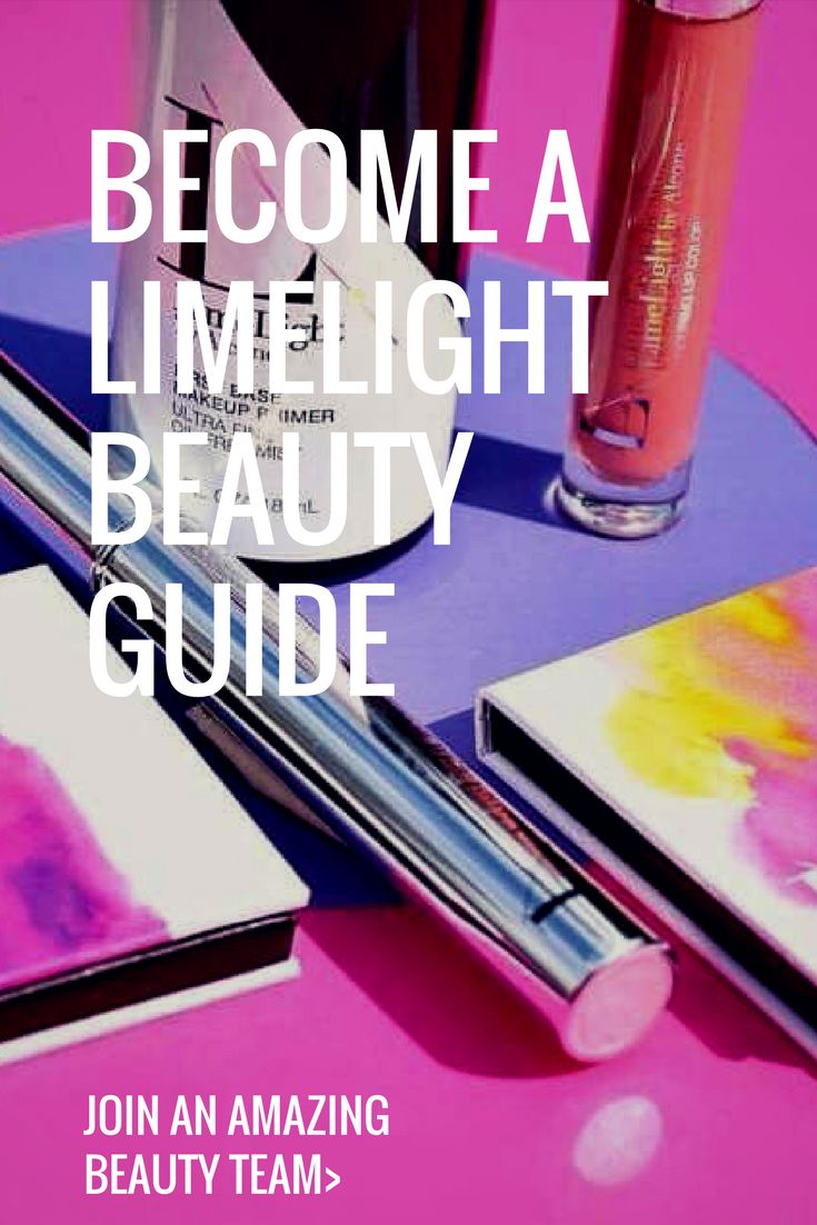 Join us as we launch in CANADA on March 5th. Become a LimeLight Beauty Guide for yourself, to make some income on the side or build your beauty empire. It's your dream! We can help make that happen. www.makeupmamas.ca