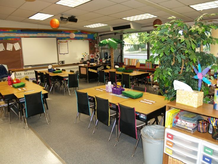 Classroom Decoration Inspiration : Best images about learning environment on pinterest