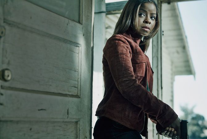 'Justified' Final Season: Who Won't Leave Harlan Alive?