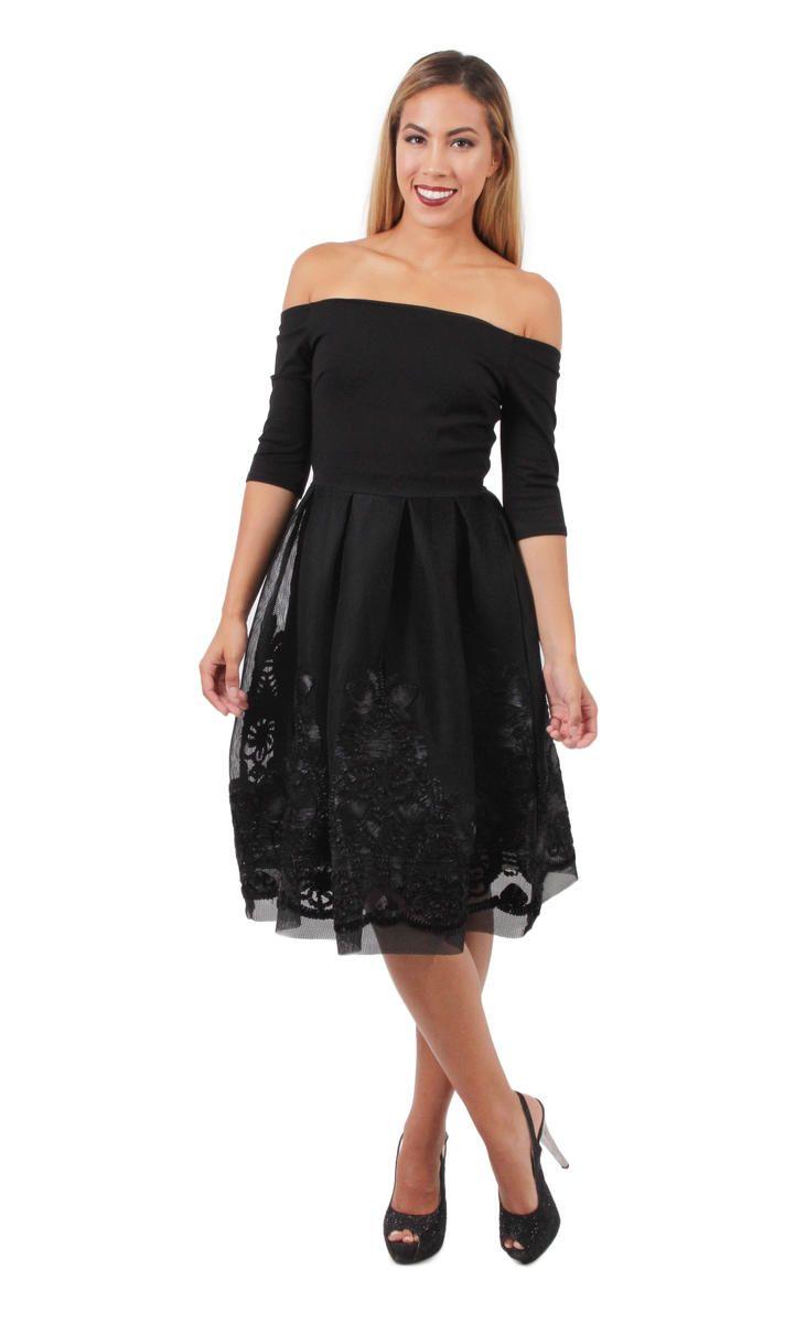 594 best Best Dressed Guest images on Pinterest | Dress in, Dressy ...