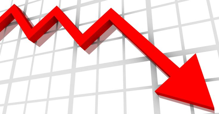 LPKF Laser-Aktie: Leerverkäufer JPMorgan Asset Management zieht sich weiterhin zurück - Aktiennews - http://ift.tt/2buuZSs