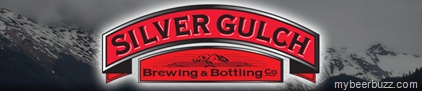Silver Gulch Opens Inside Security @ Anchorage Airport- Carry-On Beer