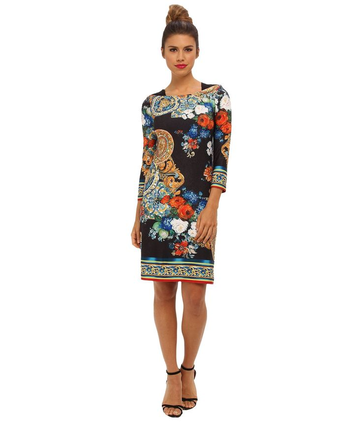 Muse Boat Neck CDC Sheath Dress Se poate comanda online de aici:  http://event.2parale.ro/events/click?ad_type=quicklink&aff_code=84c757a7d&unique=9c7b3d757&redirect_to=http://www.b-mall.ro/rochii-muse-boat-neck-cdc-sheath-dress-881585.html