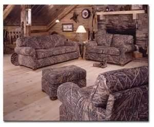 Best 24 Best Images About Living Room On Pinterest Living 400 x 300