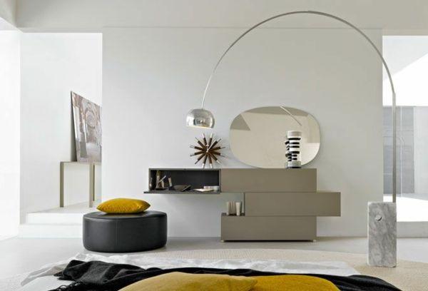 Meuble design pas cher – modules Forte Piano de Molteni - grand-Fortepiano-lamp-armoire-meuble-pas-cher