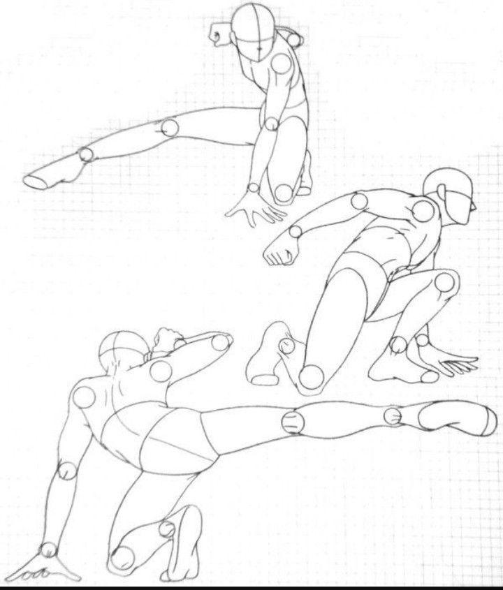 Pin By Oliveira On Ê·¸ë¦¼ Figure Drawing Reference Drawing Reference Art Reference Poses