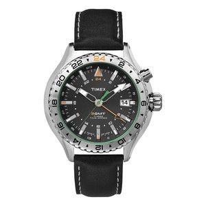 Pánské hodinky Timex T2P452