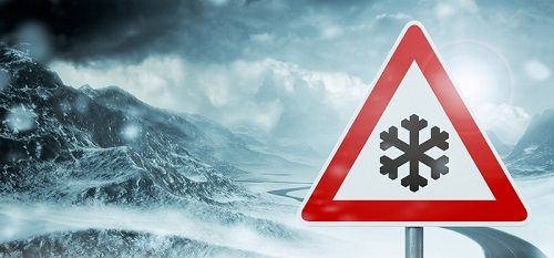 Snow warning issued for Cumbria http://www.cumbriacrack.com/wp-content/uploads/2015/07/snow-warning.jpg Rain will turn to snow in places later on Tuesday and into Wednesday morning. This could bring accumulations of 4 to 8 cm across some hilly areas of northern England    http://www.cumbriacrack.com/2016/11/07/snow-warning-issued-cumbria-6/