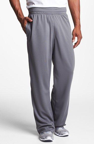 Under Armour Reflex Pants - Size L