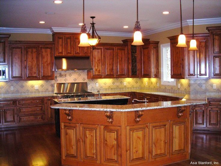 13 best kitchen remodel ideas on a budget images on for Small country kitchen ideas
