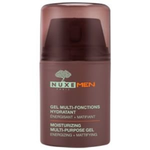 #NUXE #MEN #Gel Multi-fonctions #Hydratant