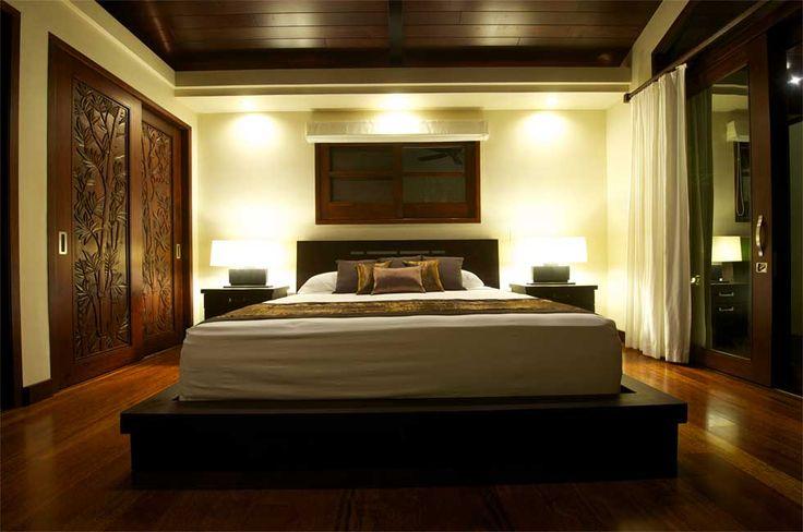 balinese interior design bedroom residential interiors kudta bali interior design pinterest master bedrooms balinese interior and luxury - Bali Bedroom Design