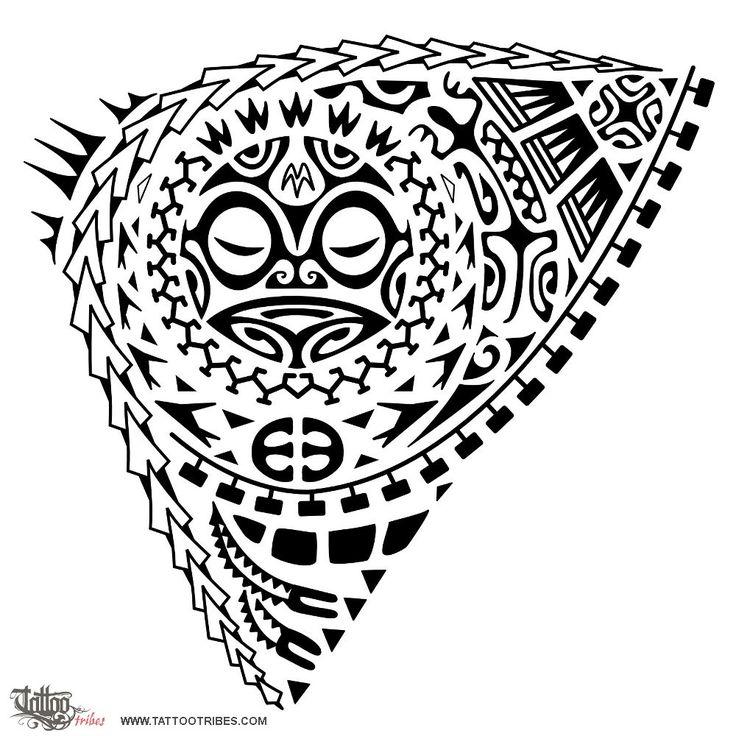 47 best images about tahitian tattoos 39 tatau 39 on pinterest samoan tattoo hammerhead shark and. Black Bedroom Furniture Sets. Home Design Ideas
