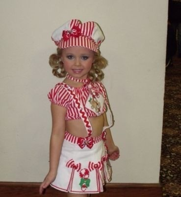 Best 25+ Pageant wear ideas on Pinterest | Baby pageant, Baby girl ...