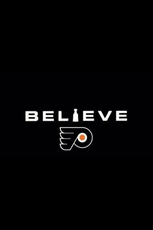 Hope they win another Stanley Cup before I die...