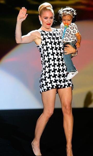Tomboy Girl Wallpapers Best 25 Gwen Stefani Legs Ideas On Pinterest Gwen