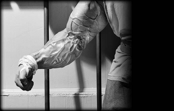 Best forearm workout with dumbbells - Fitness Magazine