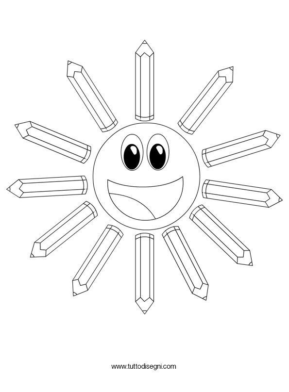 sole-matite-accoglienza