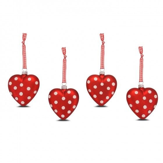 Valentines Cake Decorations Tesco : 115 best Christmas Baubles images on Pinterest Christmas ...