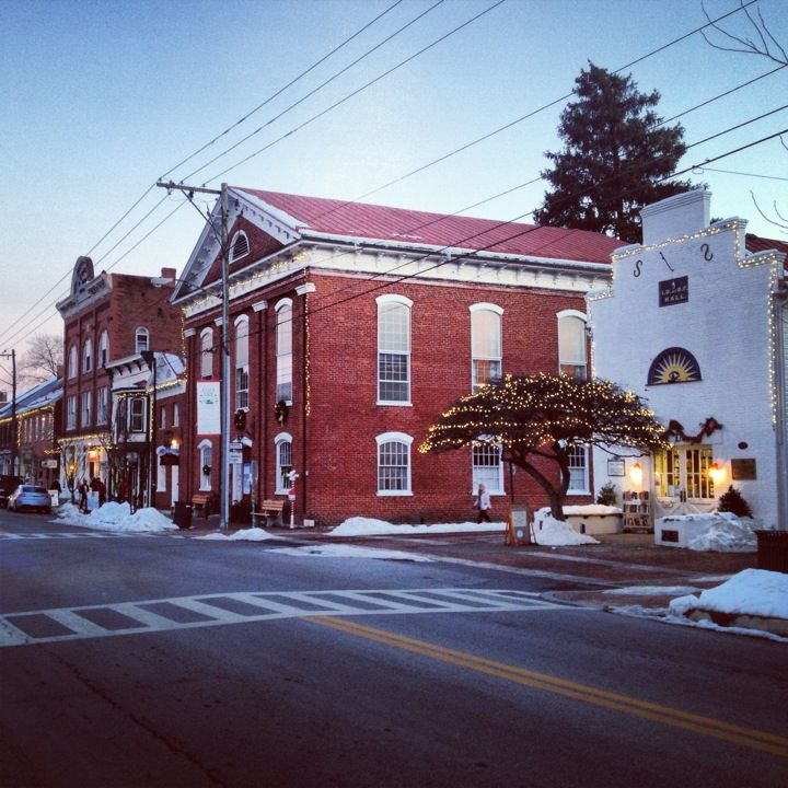 103 Best Images About Shepherdstown, WV On Pinterest