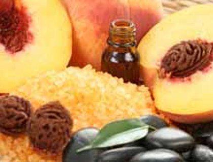 Персиковое масло. Свойства. Применение. Персиковое масло для лица и волос   Блог Ирины Зайцевой