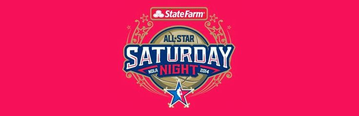 Free NBA AllStar Weekend Tickets in New Orleans