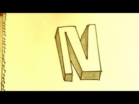 نتيجة بحث الصور عن رمز حرف N مزخرف بالانجليزي Digits Digit