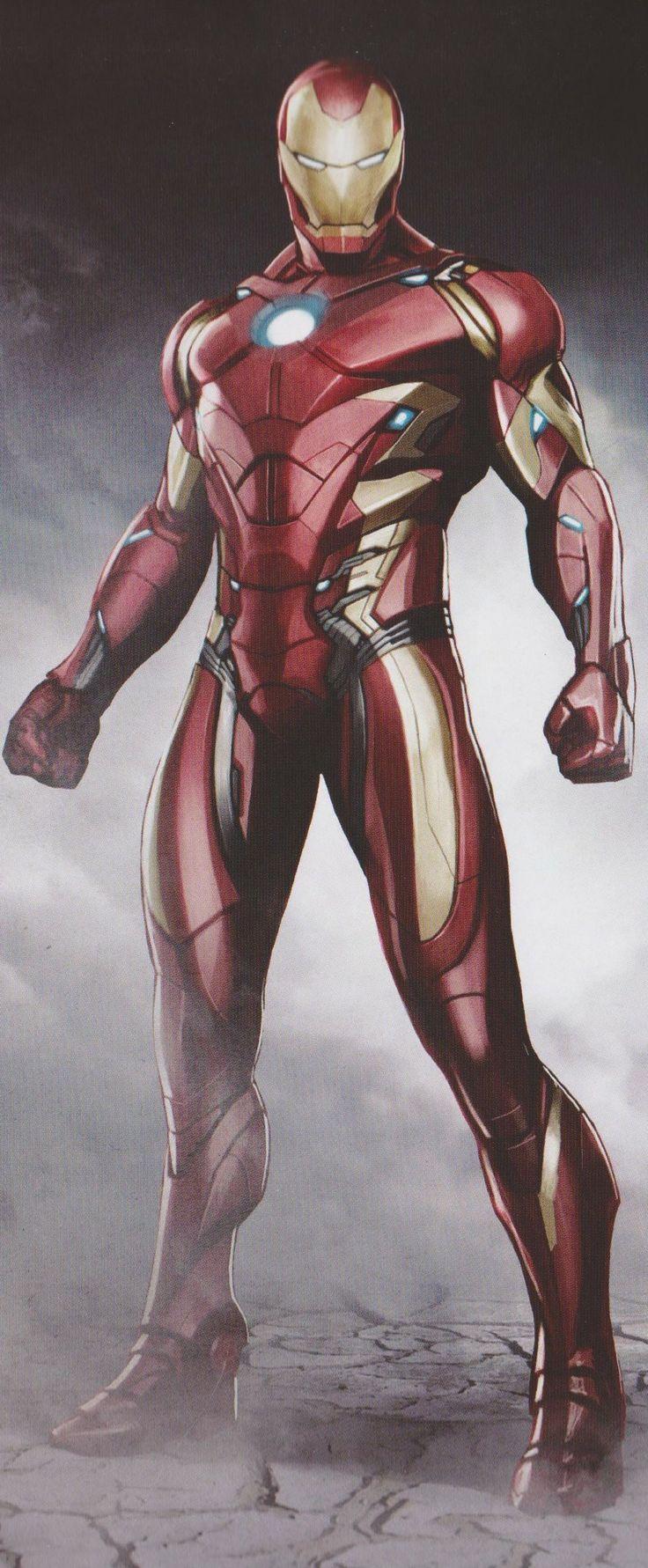 Iron Man Mark 50 Concept Art My Blog Iron Man Drawing Iron Man Avengers Iron Man Art