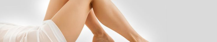 BODY SUGARING HAIR REMOVAL IN WINNIPEG | SUGARING WAX | IN WINNIPEG | AT BAREBODYSUGAR.COM  We will give you better services for Brides and weddings – what can we say- we love love and everything to do with love. So bring in the wedding party and the bride will get her Brazilian for free.  Get More Details About SUGARING HAIR REMOVAL :http://barebodysugar.com/ladies/