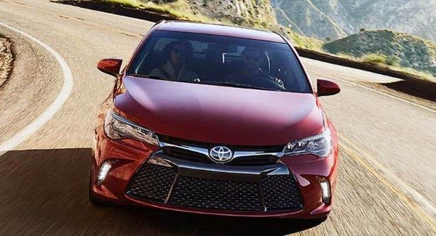 2020 Toyota Camry Xse V6 4dr Sedan Specs And Prices Camry 2017 Toyota Camry Toyota Camry