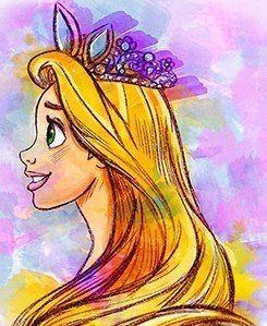 7303 best Tangled images on Pinterest | Tangled, Disney ...