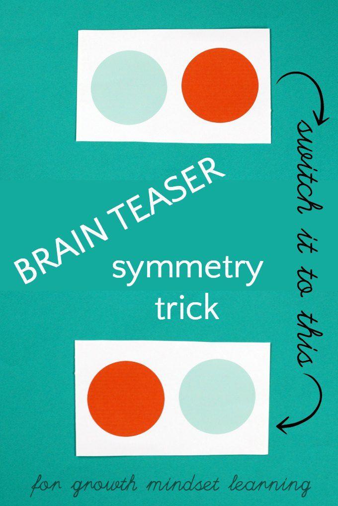 best 25 brain teasers for teens ideas on pinterest