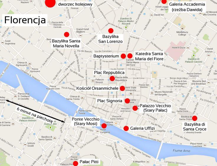 Znalezione obrazy dla zapytania bolonia mapa