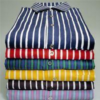 Marimekko Jokapoika Shirts  #pintofinn