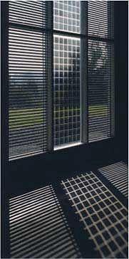 ARCHI-LOVE: Pannelli solari, pannelli fotovoltaici e architettura.