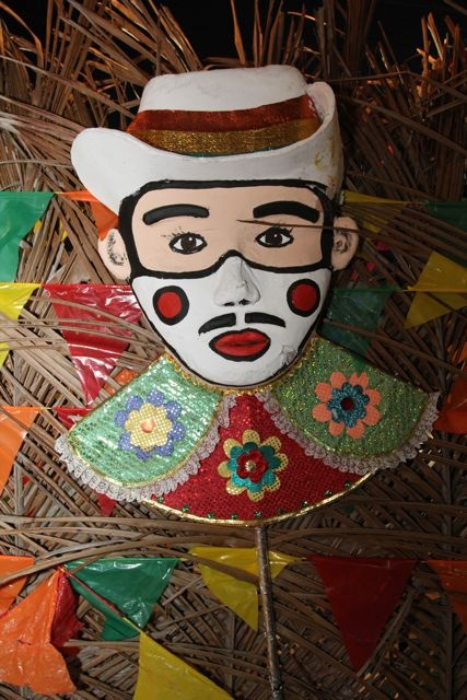 Pre carnaval Barranquilla.(VII) Fotografía: Milton Ramírez. @FOTOMILTON . Mincultura 2013