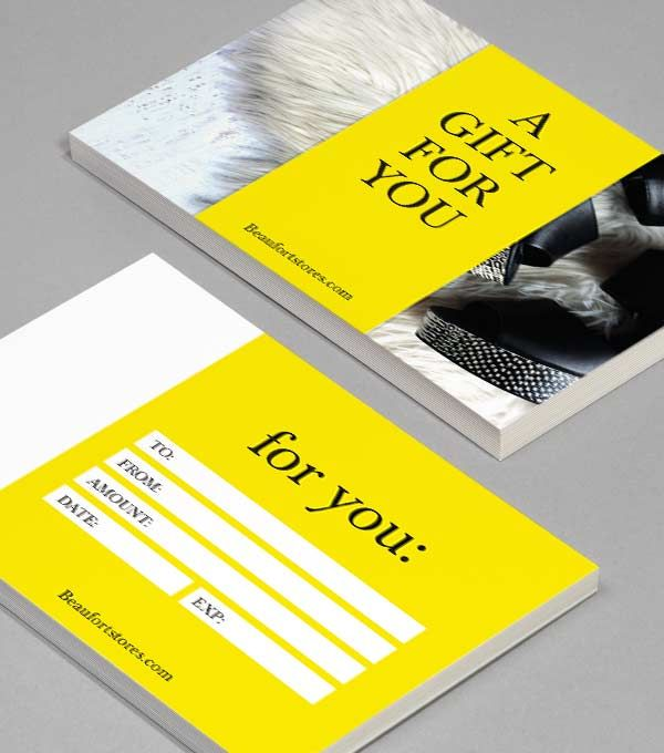 Designs de Cartes Postales | MOO (France)
