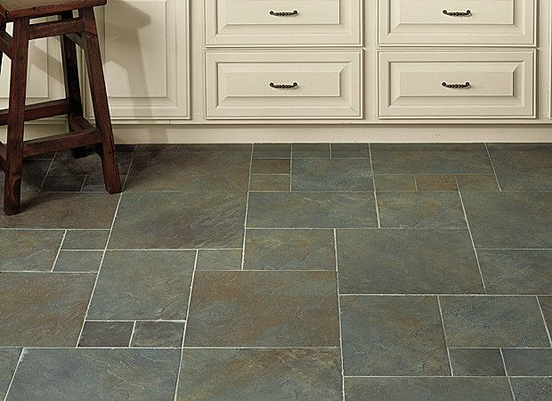 kitchen slate floor tiles 17 best ideas about slate kitchen on kitchen 6103