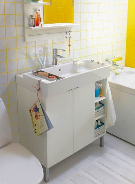 ikea bathroom kid bathrooms bathroom sinks bathroom ideas downstairs