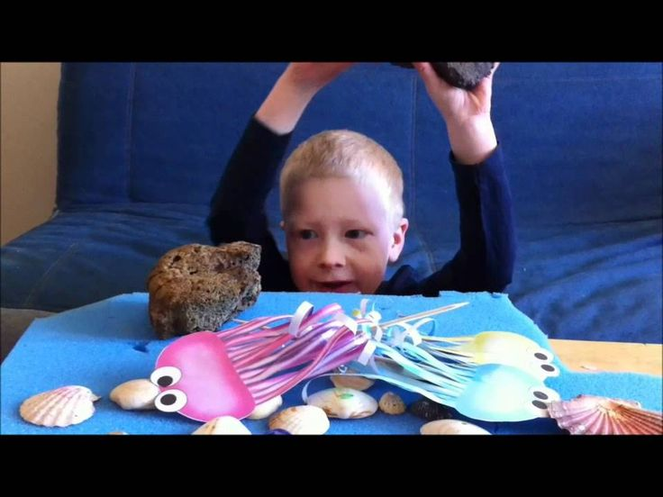 17 best images about children 39 s songs on pinterest kids for Fish songs for preschoolers