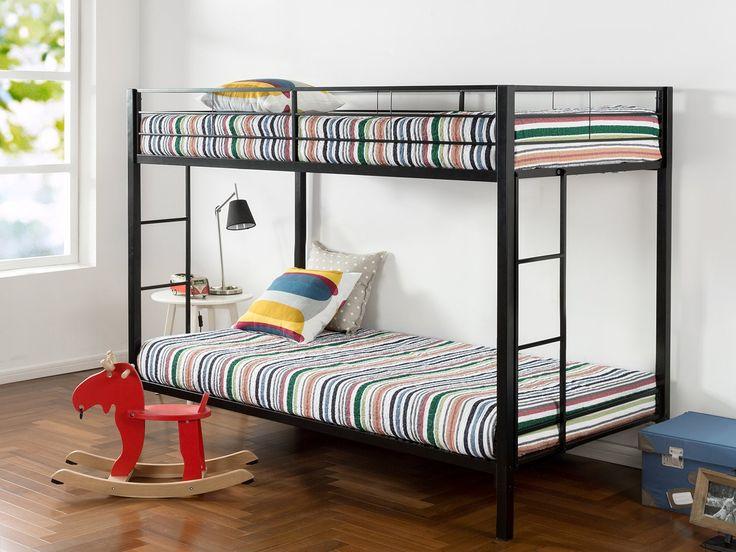17 Best Ideas About Bunk Bed Ladder On Pinterest Bunk
