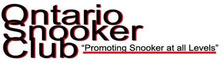 Congratulations Phil Snache - http://thepoolscene.com/snooker/congratulations-phil-snache - Floyd Ziegler, Oma Miesta, Phil Snache, Rolland Colbourne - Snooker