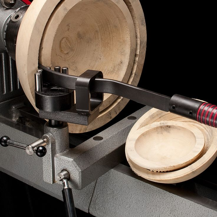 100 best images about Wood Lathe an Rose engine on ...