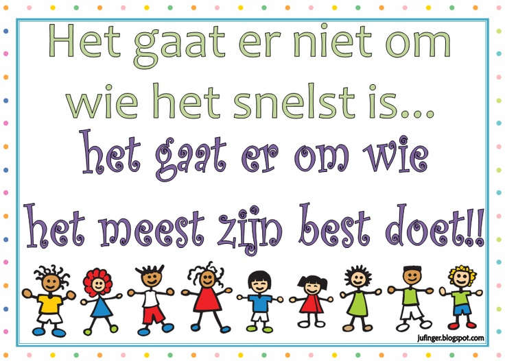 Je best doen.#Repin By:Pinterest++ for iPad#