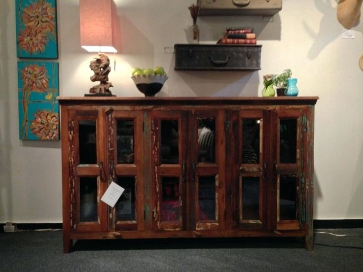 side table Buffet Side Table Full Size Of Dining Tall Sideboard Room Large Furniture buffet side table