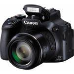 Compare Canon SX60 HS vs Nikon P900 vs Nikon P610 | B&H Photo