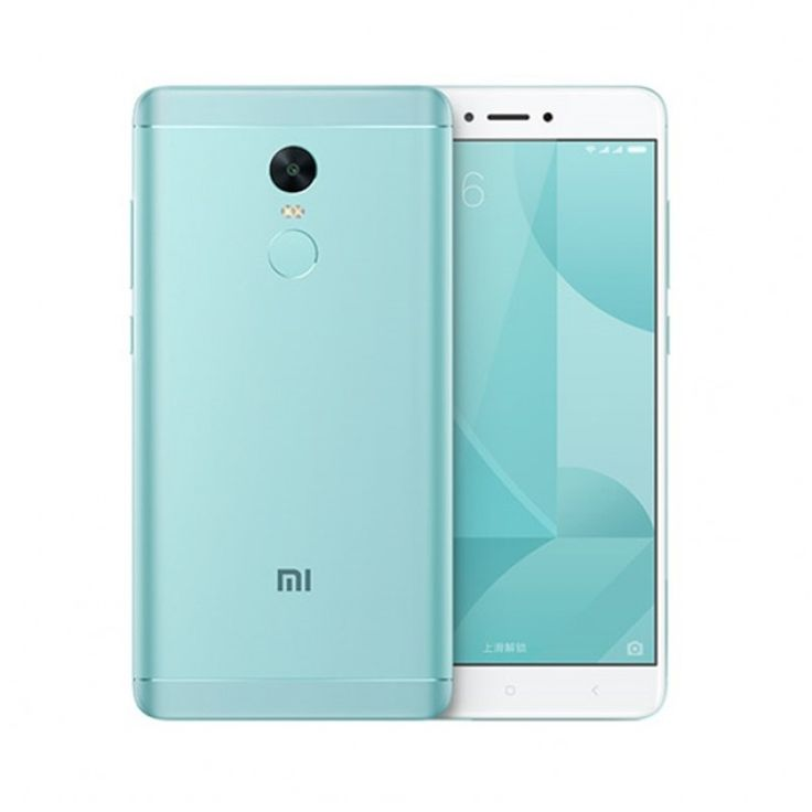 Xiaomi Redmi Note 4X Specs, Review & Price   BuyGadget Review