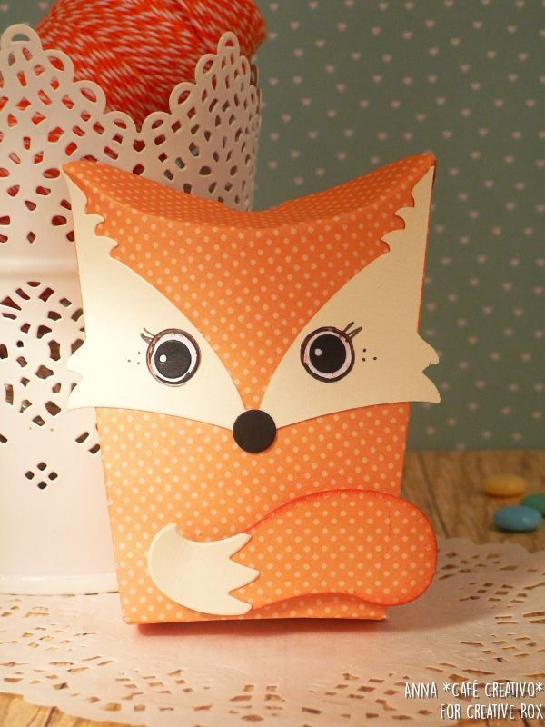 17 best ideas about pillow box template on pinterest for Owl pillow box template