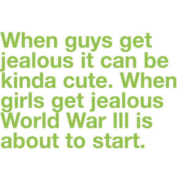 hunting quotes for girls | fact, bro, cute, funny, girls - inspiring picture on Favim.com