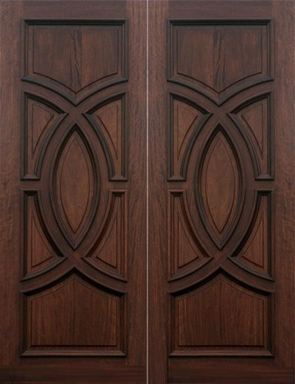 Mahogany Exterior Door Olympus Celini 6 0 X 6 8 Wooden Door Design Home Door Design Wooden Main Door Design